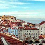"""El gobierno portugués ha presentado el decreto """"Derecho Real de Vivienda Duradera (DHD)"""""""