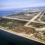 Presidentes de câmara contra a polémica construção do Aeroporto do Montijo