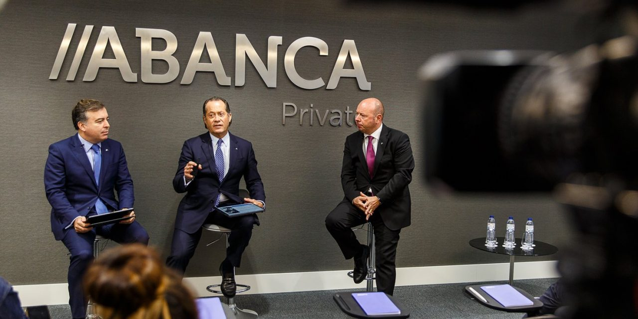 "<span class=""entry-title-primary"">Abanca quer ficar com o EuroBic</span> <span class=""entry-subtitle"">O banco liderado por Juan Carlos Escotet está a ponderar a compra dos 75% pertencentes a Isabel dos Santos</span>"