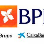 El 20% del beneficio del Grupo CaixaBank proviene de su filial portuguesa (BPI)