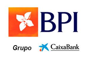 """<span class=""""entry-title-primary"""">El 20% del beneficio del Grupo CaixaBank proviene de su filial portuguesa (BPI)</span> <span class=""""entry-subtitle"""">Desde 2018, el grupo español tiene el 100% de las acciones del Banco Portugués de Investimento (BPI)</span>"""