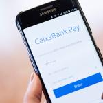CaixaBank torna-se a primeira entidade no Bizum em número de clientes e operações realizadas