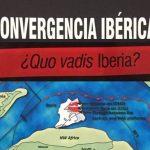 O livro 'Convergência Ibérica, Quo Vadis Ibéria?' é publicado no TRAPÉZIO
