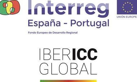 """<span class=""""entry-title-primary"""">Proponen que el «Iberolux» sea una Secretaría de Estado en Portugal y España</span> <span class=""""entry-subtitle"""">El director ejecutivo de la Eurociudad Chaves-Verín plantea una Secretaría de Estado de """"Iberia Global"""" en ambos países</span>"""