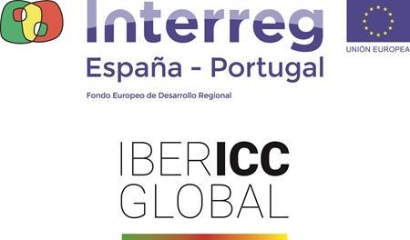 Proponen que el «Iberolux» sea una Secretaría de Estado en Portugal y España