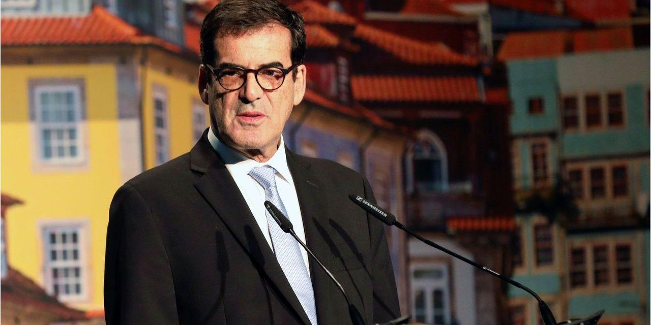 """<span class=""""entry-title-primary"""">Presidente da Câmara do Porto defende criação do Iberolux</span> <span class=""""entry-subtitle"""">Rui Moreira aposta por um Benelux e uma estratégia coordenada ibérica </span>"""