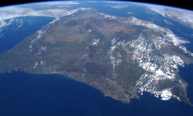 Iberia, con sus economías «deprimidas»