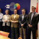 Jornalistas de cinco países ibero-americanos ganham os Prémios Rei de Espanha