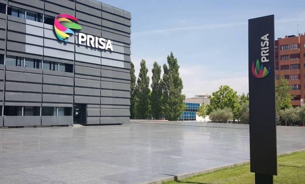 """<span class=""""entry-title-primary"""">Prisa aprueba la venta de Media Capital a la portuguesa Cofina</span> <span class=""""entry-subtitle"""">La operación se culminará a lo largo del primer trimestre de este año</span>"""