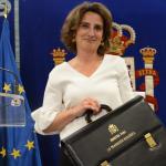 España licita un proyecto para mejorar la coordinación ibérica de las masas de agua compartidas