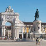 La región de Lisboa apuesta por el turismo