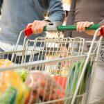 Combate ao desperdício alimentar cresce em Portugal