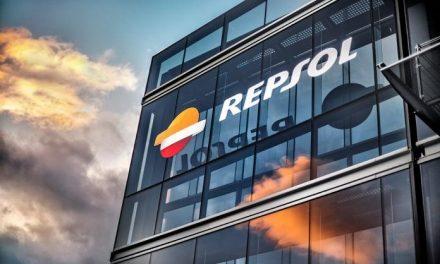 """<span class=""""entry-title-primary"""">Repsol vai desenvolver novos parques em Aragão</span> <span class=""""entry-subtitle"""">Os novos parques eólicos vão estar entre as províncias de Huesca, Saragoça e Teruel</span>"""