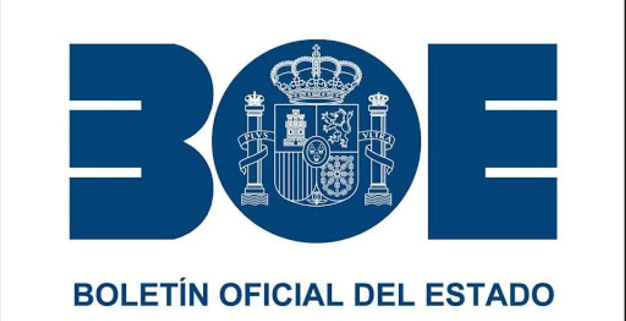 Estas son las actividades esenciales que seguirán en marcha en España
