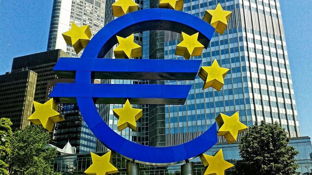 """<span class=""""entry-title-primary"""">El BCE anuncia un programa de 750.000 millones de euros para comprar deuda por el coronavirus</span> <span class=""""entry-subtitle"""">Realizará adquisiciones de """"todas las categorías de activos elegibles"""" para afrontar los """"serios riesgos"""" de la crisis</span>"""