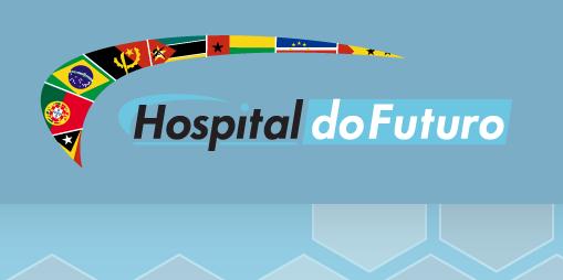 El Fórum Hospital do Futuro convoca unas charlas telemáticas ibéricas para enfrentar el coronavirus