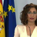 Governo espanhol aprova garantias para PME e trabalhadores por conta própria