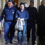 Escândalo no futebol português reacende polémica sobre Rui Pinto