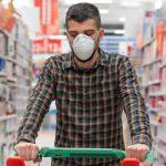 Los supermercados cambian las medidas para combatir el Covid-19