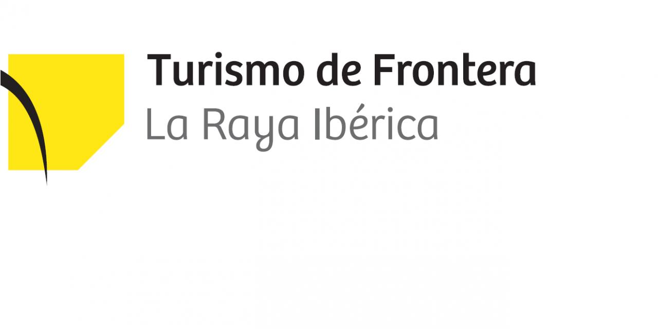"""<span class=""""entry-title-primary"""">EL TRAPEZIO asistirá a la presentación del proyecto """"Destino Frontera: 2 países, 1 destino""""</span> <span class=""""entry-subtitle"""">Este evento, que contará con expertos en turismo, está organizado por la Eurociudad Chaves-Verín</span>"""