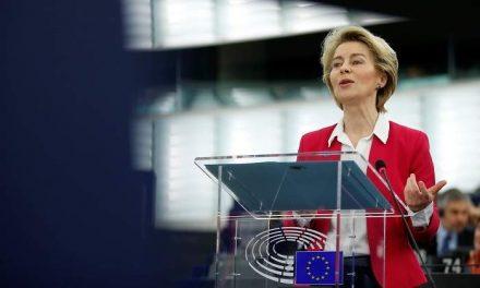 """<span class=""""entry-title-primary"""">La UE suspende el Pacto de Estabilidad: los gobiernos podrán aumentar el gasto</span> <span class=""""entry-subtitle"""">Supone el fin de un paradigma</span>"""