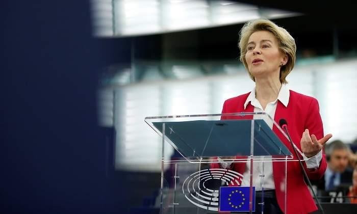 """<span class=""""entry-title-primary"""">UE suspende Pacto de Estabilidade: governos podem aumentar despesa</span> <span class=""""entry-subtitle"""">Marca o fim de um paradigma</span>"""
