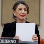 Governo espanhol proíbe despedir trabalhadores durante crise da COVID-19