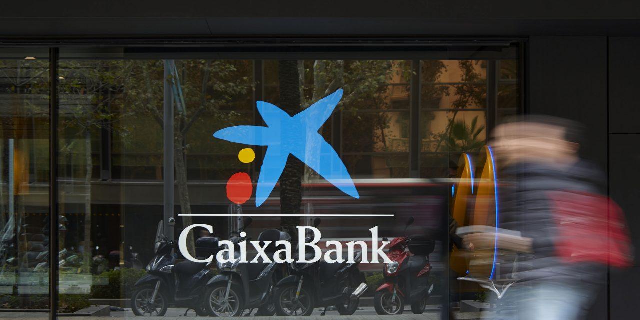 """<span class=""""entry-title-primary"""">CaixaBank completa as formalidades legais da fusão com o Bankia e passa a ser o banco líder em Espanha</span> <span class=""""entry-subtitle"""">A entidade terá cerca de 20 milhões de clientes em Espanha e 623,8 mil milhões de euros no total de ativos</span>"""