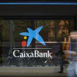 CaixaBank investe 2,4 mil milhões de euros em projetos de energias renováveis