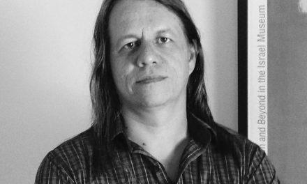 Ángel Crespo e o vírus da lusofonia na Espanha