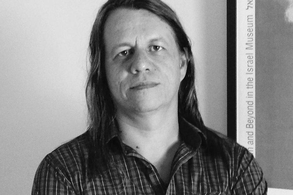 Ángel Crespo y el virus de la lusofonía en España