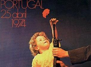 """<span class=""""entry-title-primary"""">Músicas pela liberdade</span> <span class=""""entry-subtitle"""">""""Grândola"""" e """"E Depois do Adeus"""" foram as senhas para o fim da ditadura</span>"""
