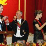 """Marcelo Rebelo de Sousa: """"O rei de Espanha sublinhou o reconhecimento pela posição tomada pelo primeiro-ministro português"""""""