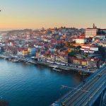 Cimeira do Porto: a oportunidade de avançar rumo a uma Europa social