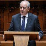 El líder de la oposición portuguesa ha sido elogiado en las redes sociales de España