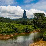 São Tomé e Príncipe é o único país da iberofonia livre de pandemia