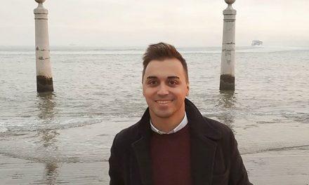 Aprender português cada vez mais importante após pandemia