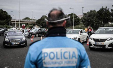 """<span class=""""entry-title-primary"""">O que é o Estado de Calamidade?</span> <span class=""""entry-subtitle"""">Depois de um mês e meio, Portugal passou do estado de emergência para o de calamidade</span>"""