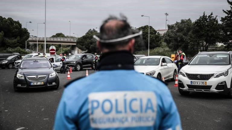"""<span class=""""entry-title-primary"""">¿En qué consiste el estado de calamidad portugués?</span> <span class=""""entry-subtitle"""">Después de mes y medio, Portugal ha pasado del estado de emergencia al de calamidad</span>"""