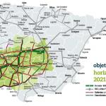 O comboio de alta velocidade Lisboa-Madrid caminha para duas décadas perdidas