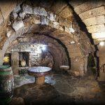 Fermoselle: un símbolo de la Raya sefardí
