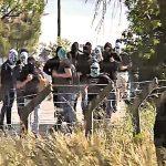 Ataque a academia do Sporting termina com penas de prisão