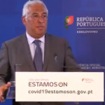 Portugal: Caminhando em direcção ao abismo político?