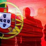 Los hijos de los emigrantes serán portugueses al nacer