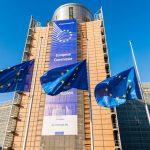 Bruselas pide a los países de la Unión Europea que eviten el cierre de fronteras