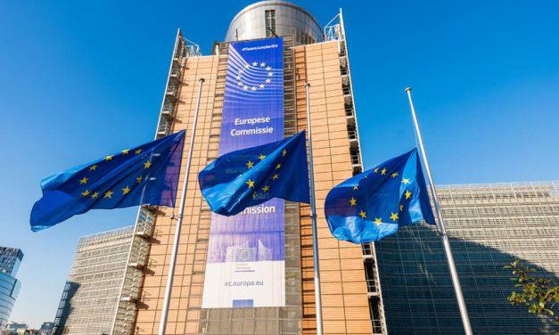 Bruxelas exorta países da UE a evitarem encerramento de fronteiras