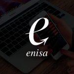 Enisa e Caixabank premiam as seis maiores empresas empreendedoras de Espanha e Portugal em vários setores