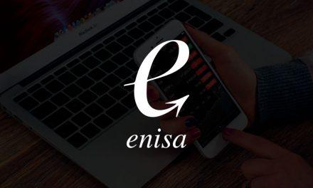 """<span class=""""entry-title-primary"""">Enisa y Caixabank premian a las seis mejores empresas emprendedoras de España y Portugal en varios sectores</span> <span class=""""entry-subtitle"""">En esta edición se han presentado 993 empresas ibéricas</span>"""