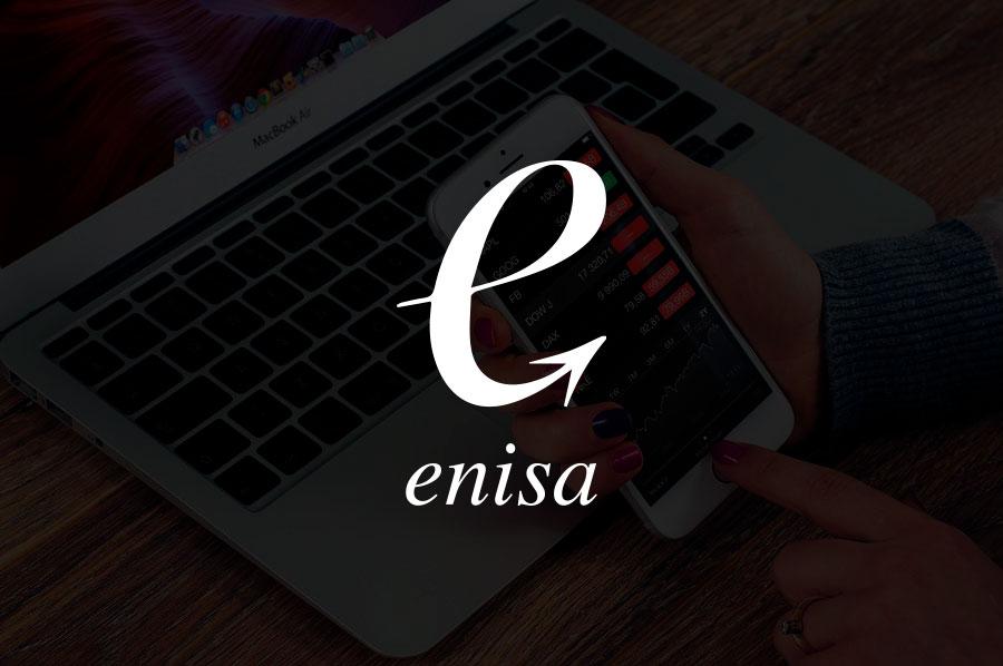 """<span class=""""entry-title-primary"""">Enisa e Caixabank premiam as seis maiores empresas empreendedoras de Espanha e Portugal em vários setores</span> <span class=""""entry-subtitle"""">Em esta edição participaram 993 empresas ibéricas </span>"""