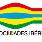 Eurocidades: a união para sobrepor à blindagem fronteiriça